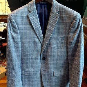 Spring blazer-16R Ralph Lauren